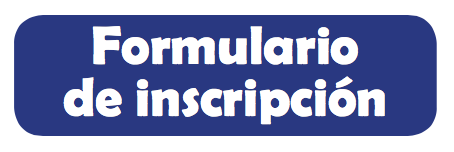 Formulario Inscripcion